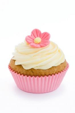 Украсата от марципан е черешката на всеки десерт